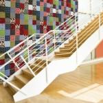 patchwork kırkyama dekorasyon modelleri
