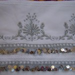 pullu havlu kenarı örnekleri