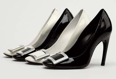 rugan tokalı ayakkabı modelleri