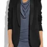 siyah-bayan-blazer-ceketleri