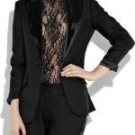 son-moda-kısa-blazer-ceketler