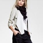 yeni-sezon-blazer-ceket-modelleri