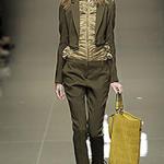 yoılın modası dar paça pantolonlar