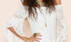 2012 Elbise Modelleri