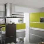 çok şık modern koçtaş mutfak dizayn örnekleri
