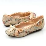 çok cici 2012 modası babet ayakkabılar