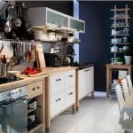 çok trend koçtaş mutfak dekor örnekleri