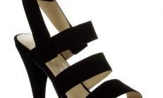 Platform Ayakkabı Modelleri ve Kombinleri