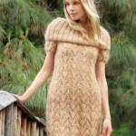şirin ve kullanışlı son moda tunikler