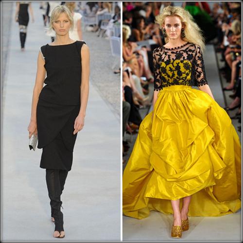 2012-çılgın-tasarım-giyim-örnekleri