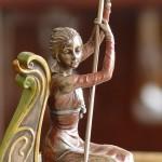 2012 dekoratif biblo modelleri