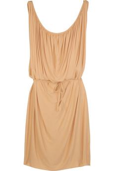 2012 en yeni penye elbise resimleri