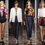 2012 feminen kadın giyim modası