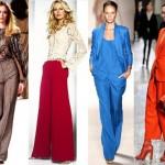 2012 harika günlük giyim resimleri
