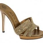 2012 modası çok şık abiye ayakkabılar