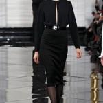 2012 modası günlük elbise modelleri