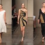 2012 modası giyim modellerş