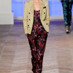 2012 modası tommy bayan tulumları