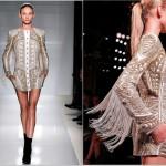 2012 son moda elbise modelleri