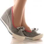 2012 spor dolgu topuk ayakkabı örnekleri
