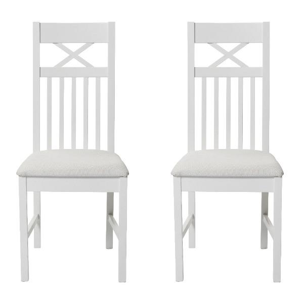 2li Sandalye Seti