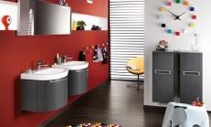 Modern Banyo Dizayn Örnekleri