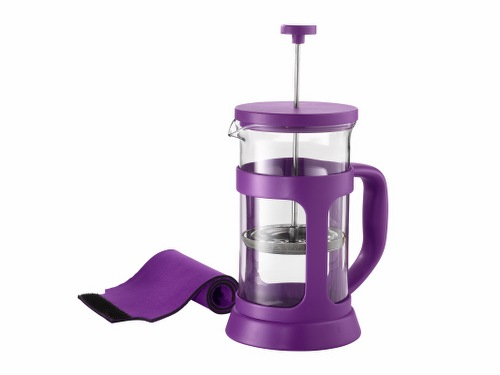 Kahve ve Çay Hazırlayıcı