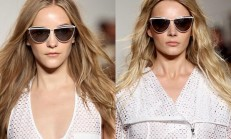 Güneş Gözlüğü Modelleri
