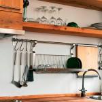 ahşap koçtaş mutfak tasarım çeşitleri