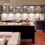 amerikan model koçtaş mutfakl tasarımları