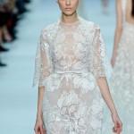 dantelli harika moda elbise modelleri