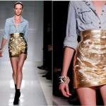 en şık harika giyim modelleri