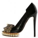en güzel incili ayakkabı resimleri