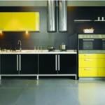 en güzel modern koçtaş mutfak resimleri
