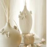 en güzel sade dekoratif ev ürünleri