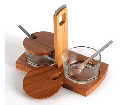 en yeni mudo mutfak araç gereçleri