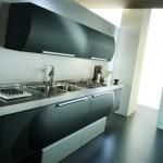 farklı tasarım koçtaş mutfak örnekleri