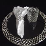 gümüş desenli supla örnekleri