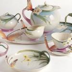güral porselen kahvaltı takımı modelleri