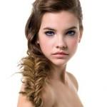 harika öğrenci saç modelleri