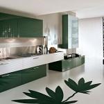 harika lüks koçtaş mutfak tasarım örnekleri