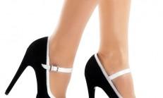 Yeni Trend Ayakkabı Modelleri