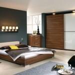kahve lake yatak odaları