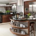 klasik koçtaş mutfak modelleri