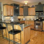 koçtaş amerikan mutfak dolabı örnekleri