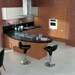 koçtaş en yeni mutfak dizayn örnekleri
