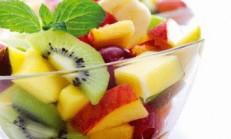 Meyve Kürü