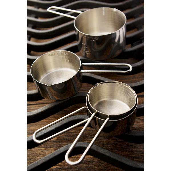 modern tasarım mudo mutfak gereçleri