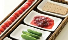 Mudo Concept Mutfak Aksesuarları