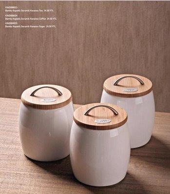 mudo concept mutfak baharatlık modelleri